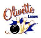 Olivette Lanes Olivette, MO